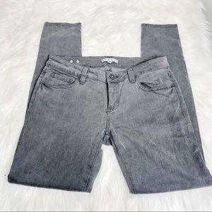 Cabi style 912 stormy skinny pants